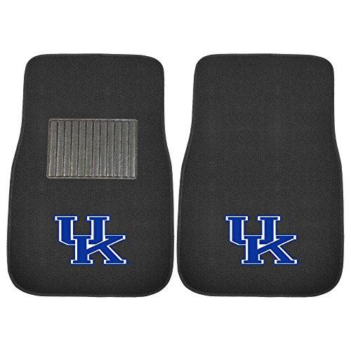 Kentucky Floor - 7