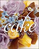 Best Professional Cookbooks - Professional Cake Decorating Review