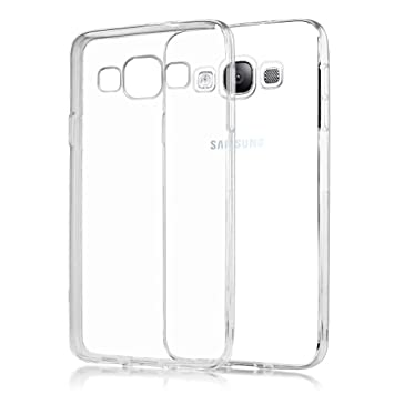 amazon cover samsung a3 2015