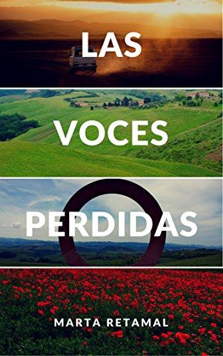 Las voces perdidas de Marta Retamal