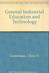 General Industrial Education and Technology