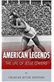 American Legends: The Life of Jesse Owens