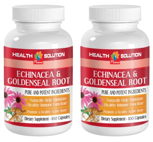 echinacea-goldenseal-root-helps-stimulate-immune-system-2-bott