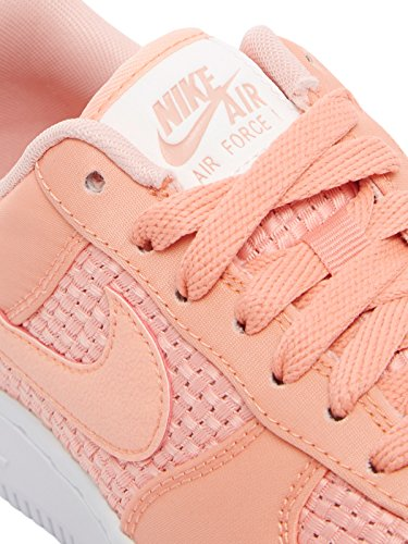 7 Sintético Material Correr Nike Zoom Zapatillas De Hombre Rival Md Naranja UwtwqH8