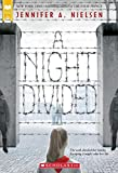 A Night Divided (Scholastic Gold) by  Jennifer A. Nielsen in stock, buy online here