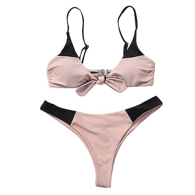 LETTER-Bikinis Ropa Interior Mujer Sexy Conjuntos,Ropa Interior Mujer Conjuntos,Conjuntos Deportivos