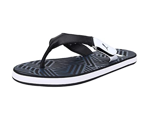puma slippers for mænd amazon ef48e b6159