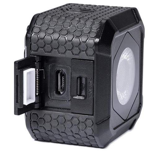 Lume Cube AIR (2 Pack) - with Free Microfiber Cloth by LUME CUBE (Image #3)