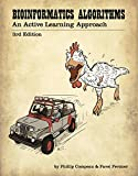 : Bioinformatics Algorithms: An Active Learning Approach