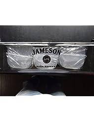 Jameson Pub Series Condiment Caddy
