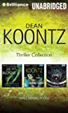 amazon best seller: recent  searchBooks-Koontz-Dean