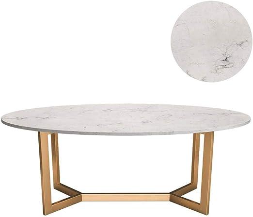 Mesa de Centro de la Sala de Estar, Tablero de Mesa de mármol ...