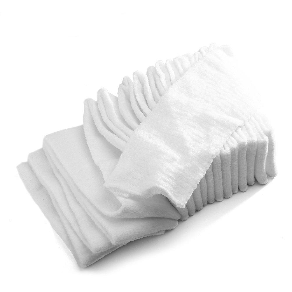 MediChoice Tubular Net Stretch Bandage, Fits XL Chest Back Perineum Axilla, Size 10, 25 Yards, 1314NB5510 (Case of 10)