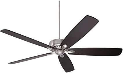 ceiling industrial ceilings star fan white hampton products energy bay feb fans in