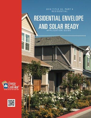 residential energy - 5