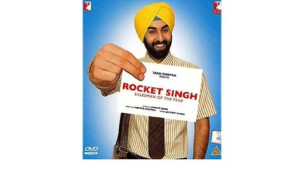 download rocket singh salesman of the year movie torrent