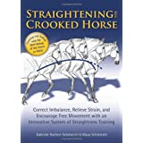 Straightening the Crooked Horse ~ Gabriele Rachen-Schoneich