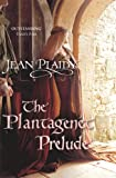 Image of The Plantagenet Saga