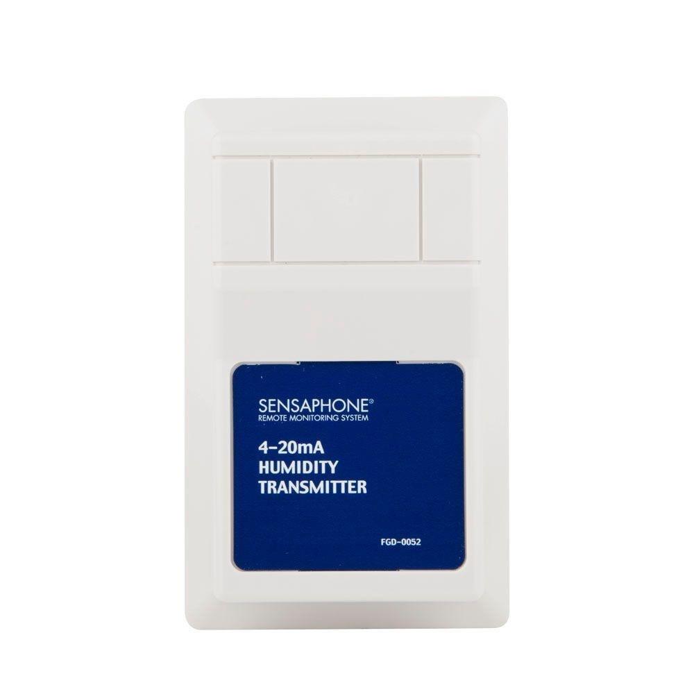 Sensaphone Humidity Transducer