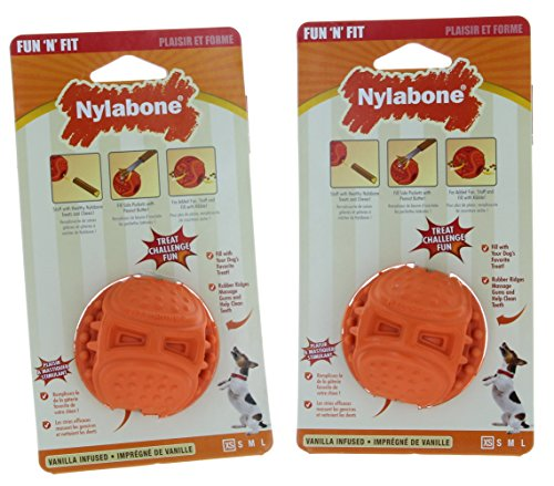 Nylabone NY82531 Nylabone Products