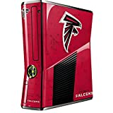 Skinit Decal Gaming Skin Compatible with Xbox 360
