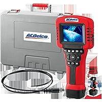 ACDelco ACDRZ6056 Multi-Media Inspection Camera Kit