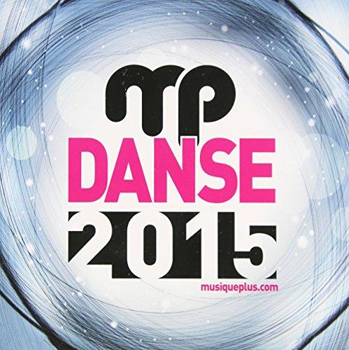 Price comparison product image Danse Plus 2015
