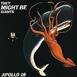 : Apollo 18