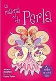 La magia de Perla (Perla 14-16)