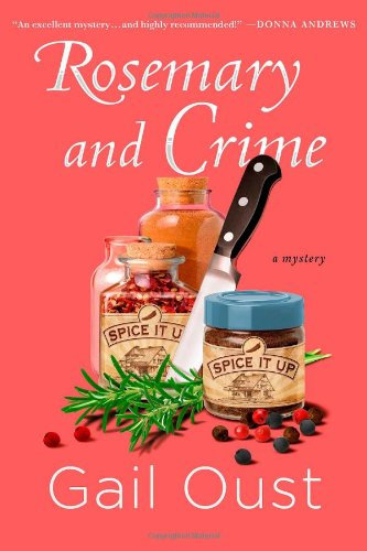 rosemary-and-crime-a-spice-shop-mystery-spice-shop-mystery-series