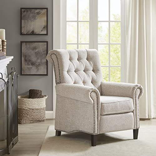 Madison Park Aidan Recliner Chair