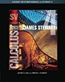 Single Variable Calculus 4th Edition