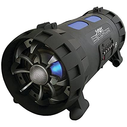 Review PYLPBMSPG100 - PYLE HOME