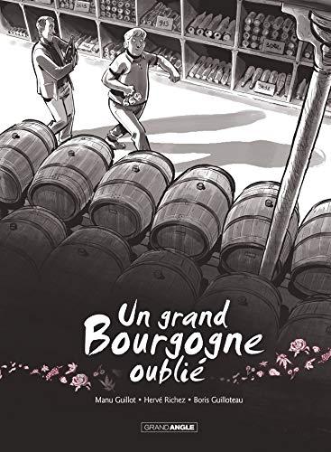 Un Grand Bourgogne Oublié (French Edition)