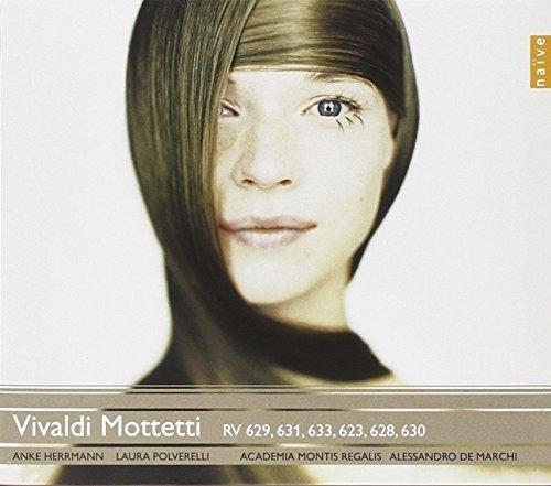 "Vivaldi chez ""Naïve"" 51Wzn8lQeWL"