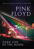 Buy Pink Floyd Dark Side Of The Moon