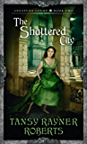 The Shattered City (Creature Court)