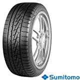 Sumitomo Tire HTR A/S P02 Performance Radial Tire - 225/50R16 96V
