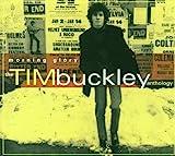 Morning Glory: The Tim Buckley Anthology