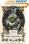 William Shakespeare's The Empire Stri...