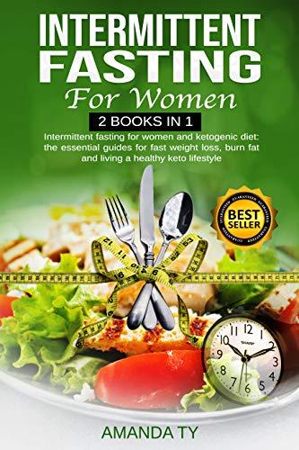 Food That Burns Fat (Healthy Living Book 1)