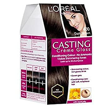 casting creme gloss 400