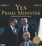 yes prime minister season 1 - Yes, Prime Minister, Series 1, Part 2