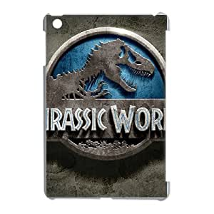 Personlised Printed Jurassic World Phone Case For iPad Mini LY5K03602