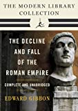 Decline and Fall of the Roman Empire: The Modern