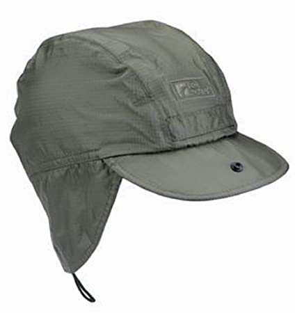 Buy TREKMATES DOWNPOUR WATERPROOF HAT Online at Low Prices in India -  Amazon.in d1e061cc145