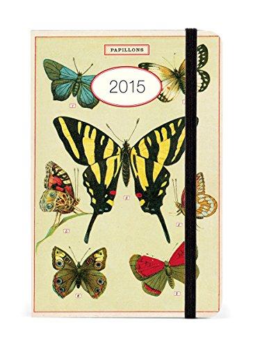 new york planner 2015 - 7