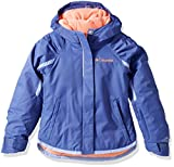 The North Face Girls Denali Thermal Jacket AQLKH0E_YL