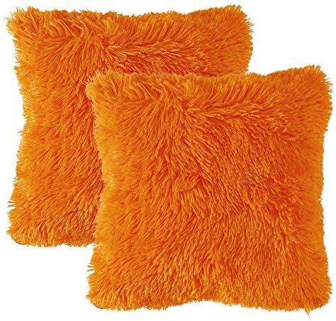 MIULEE Luxury Decorative Cushion Bedroom product image