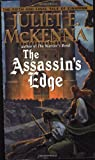 img - for The Assassin's Edge: The Fifth and Final Tale of Einarinn book / textbook / text book